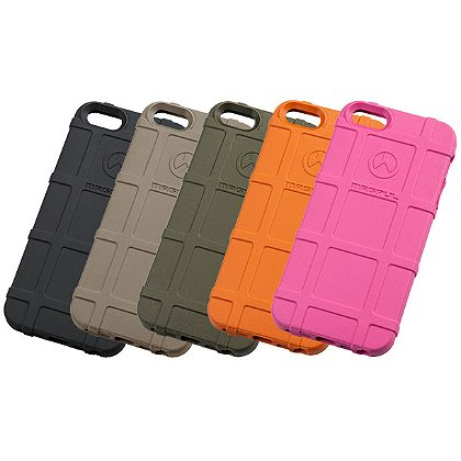 Magpul Field Case for Iphone 5S