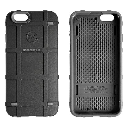 Magpul Bump Case for iPhone 6/6s