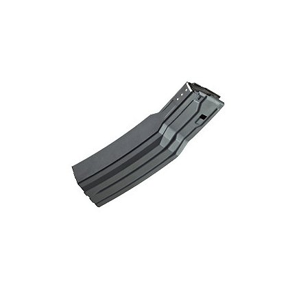 Surefire 60 Round High Capacity Magazine, 5.56x45mm NATO