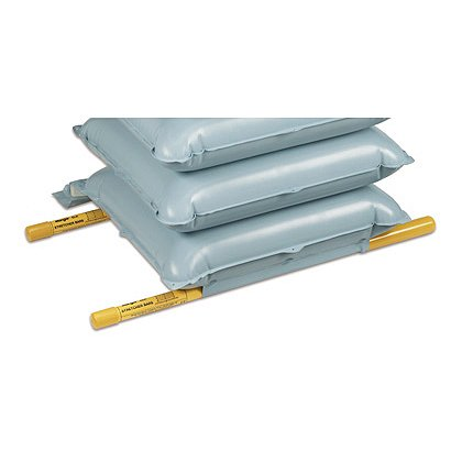 Mangar Health Elk Stretcher Bar Set