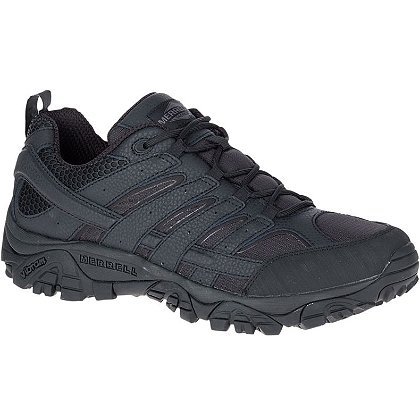 Merrell Women's MOAB 2 Tactical Shoe