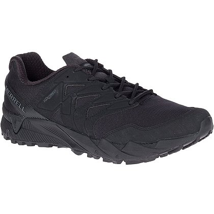 Merrell Agility Peak Tactical Shoe