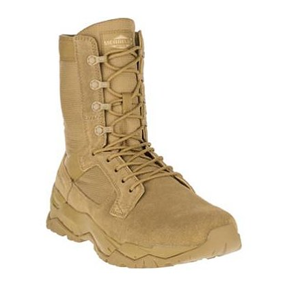 Merrell MQC Tactical Boot