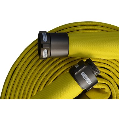 TheFireStore Municipal Attack Fire Hose