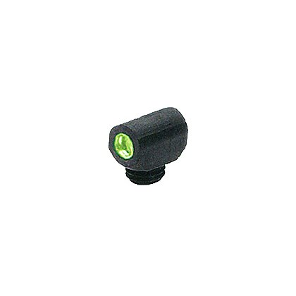 Meprolight TRU-DOT Bead Shotgun Sight