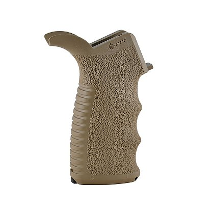 Mission First Engage AR15/M16 Pistol Grip