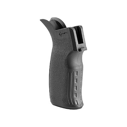 Mission First Engage AR15/M16 Enhanced Full Size Pistol Grip