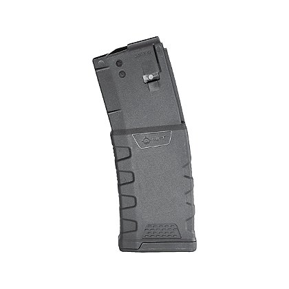 Mission First Extreme Duty Polymer Mag (30 rd) AR15 5.56x45mm - .223 Rem - .300 AAC