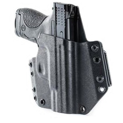 Mission First Tactical Outside the Waistband Holster