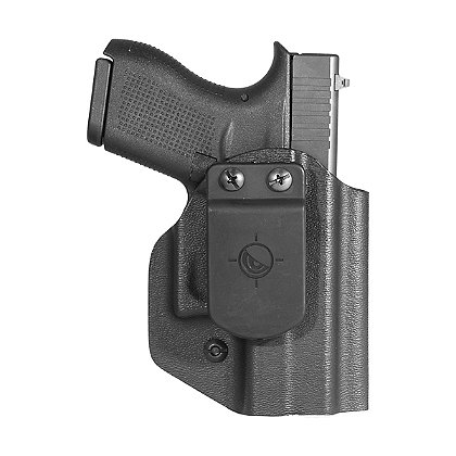 Mission First Tactical Glock 42 - Ambidextrous Appendix IWB/OWB Holster