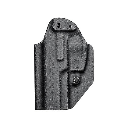 Mission First Tactical H&K Vp9 - Ambidextrous Appendix IWB/OWB Holster