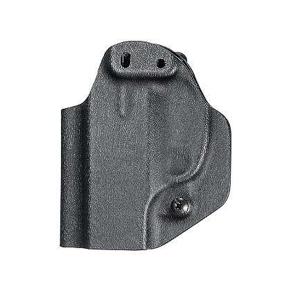Mission First Tactical H&K LC9 - Ambidextrous Appendix IWB/OWB Holster