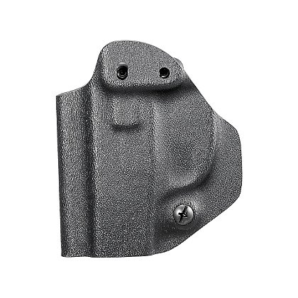 Mission First Tactical Ruger LCP - Ambidextrous Appendix IWB/OWB Holster