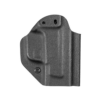 Mission First Springfield XD Mod2 3 Inch - Ambidextrous Appendix IWB/OWB Holster