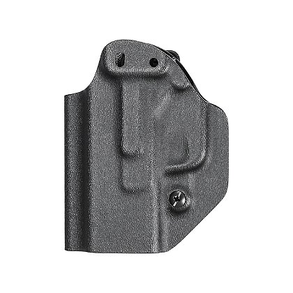 Mission First Springfield XDS 9mm/40/45 Cal 3.3 Inch - Ambidextrous Appendix IWB/OWB Holster