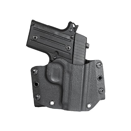Mission First Sig Sauer P238 OWB Holster
