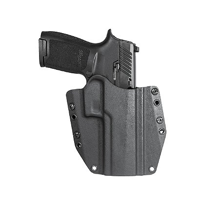 Mission First Sig Sauer P320 Full Size OWB Holster