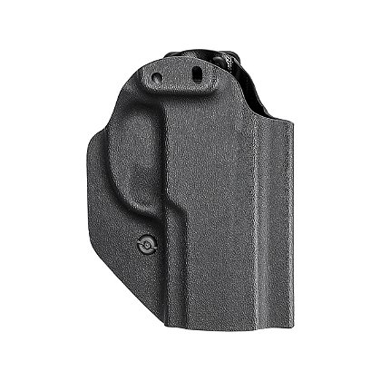 Mission First Tactical Sig Sauer P320 Subcompact - Ambidextrous Appendix IWB/OWB Holster