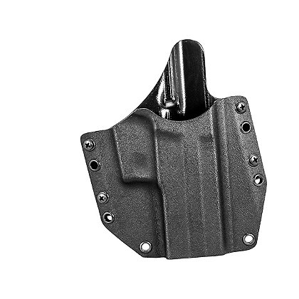 Mission First Mission Sig Sauer P229 9mm with Raid OWB Holster