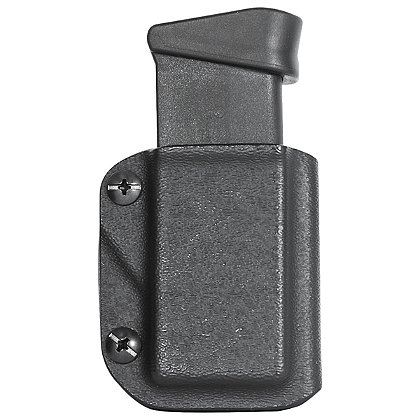 Mission First Tactical Glock 43 Single Mag Pouch