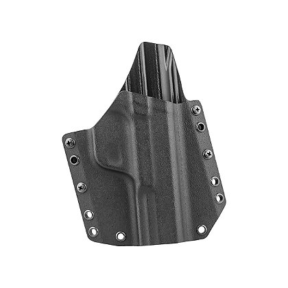 Mission First S&W M&P 9mm/40 Cal OWB Holster