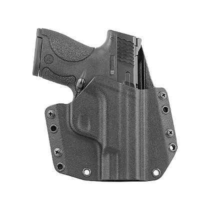 Mission First S&W M&P Shield 2.0 9mm/40 Cal OWB Holster