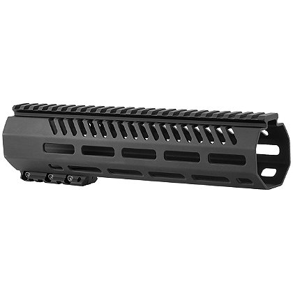 Mission First TEKKO Metal AR15 Free Float Carbine 10