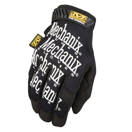 Mechanix Wear The Original® Glove