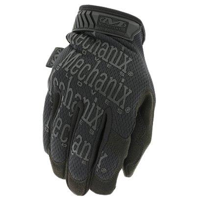 Mechanix Wear The Original® Covert Tactical Glove
