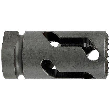 Midwest Industries 5.56 AR Flash Hider