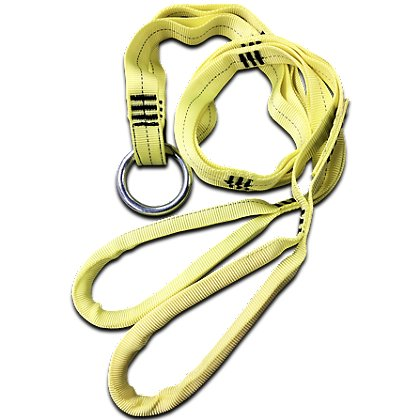 FAST Rescue Solutions Multi-Loop Strap