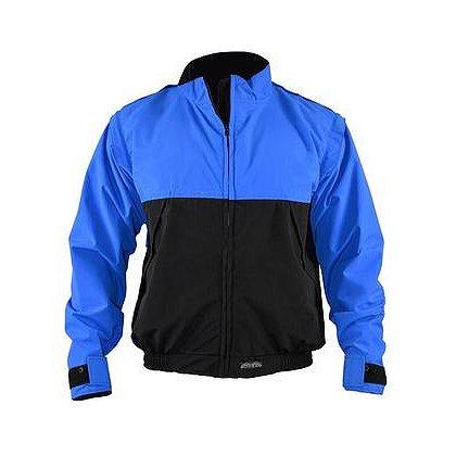Mocean Velocity Jacket