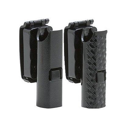 Monadnock Front Draw Swivel Holder for PR-24 Control Device Batons