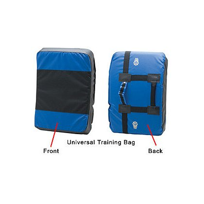 Monadnock Training Bags
