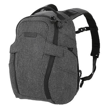 Maxpedition Entity 21™  EDC Backpack