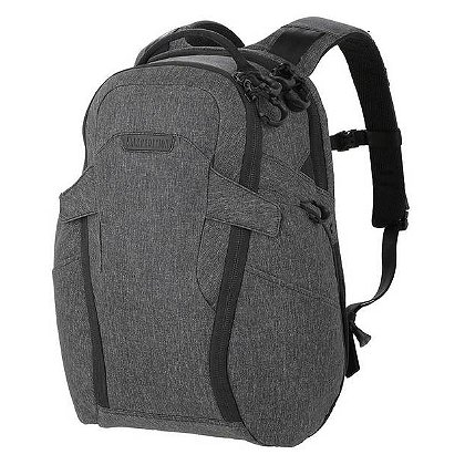 Maxpedition Entity 23™ Laptop Backpack