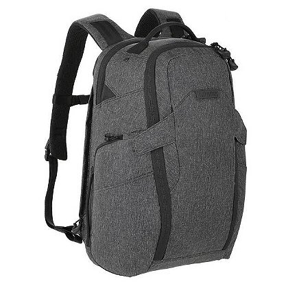 Maxpedition Entity 27™ Laptop Backpack