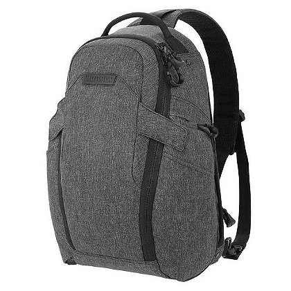 Maxpedition Entity 16™ EDC Sling Pack
