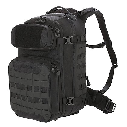 Maxpedition RIFTBLADE™ Backpack