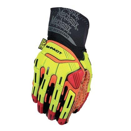 Mechanix Wear M-Pact® XPLOR™ D4 Gloves