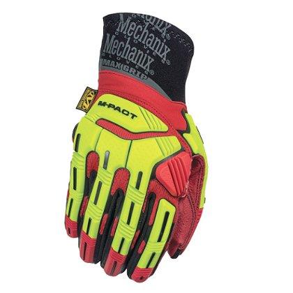 Mechanix Wear M-Pact XPLOR Grip Gloves