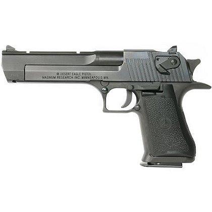 Magnum Research .357 Desert Eagle Pistol