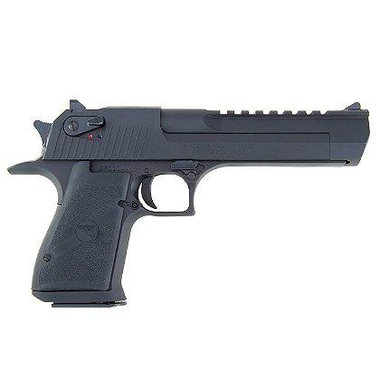 Magnum Research .44 Magnum Desert Eagle Pistol