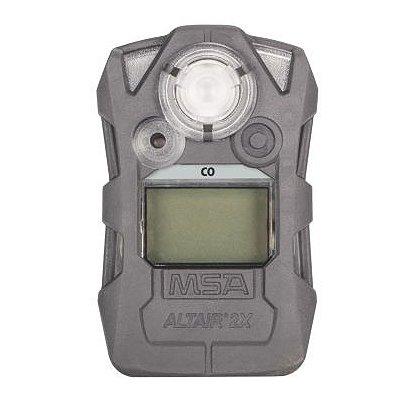 MSA Altair 2X CO Gas Detector