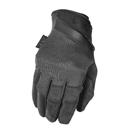 Mechanix Wear Mechanix Wear Specialty 0.5mm Covert Tactical Shooting Gloves