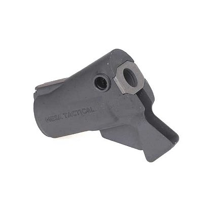 Mesa Tactical LEO Telescoping Stock Adapter for Moss 500 (12-GA)