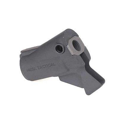 Mesa Tactical LEO Telescoping Stock Adapter for Remington 870 (12-GA)