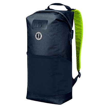 Mustang Survival Highwater 22L Waterproof Day Pack