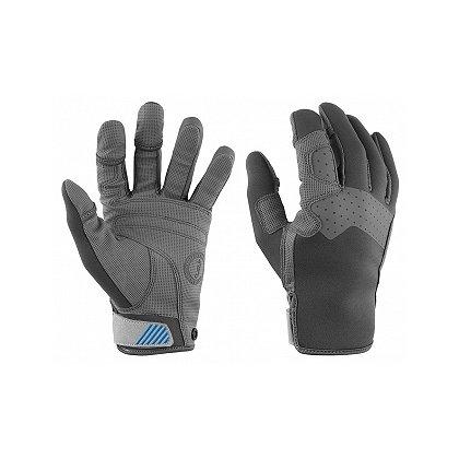 Mustang Survival Traction Full Finger Glove