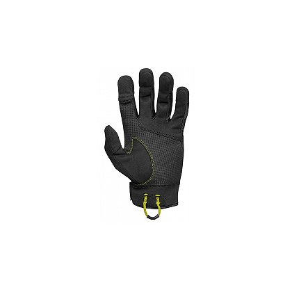 Mustang Survival Traction Conductive Gloves
